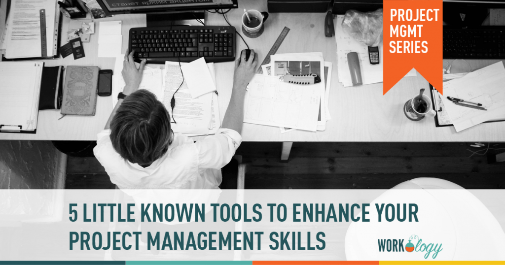 project management, projects, skills, pmo