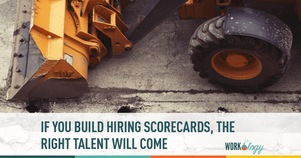 hiring, talent acquisition, sourcing,