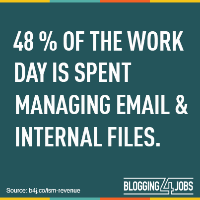 productivity-files-email