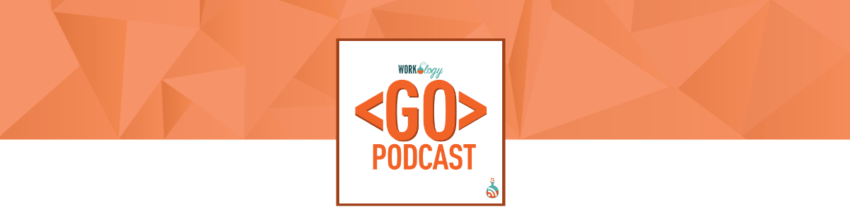 workology-go-podcast-1200x300